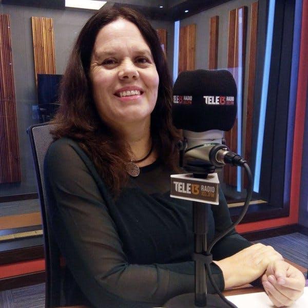 Maya Fernández y Kast: Ojalá ganarle en el debate de ideas y no porque sea una víctima
