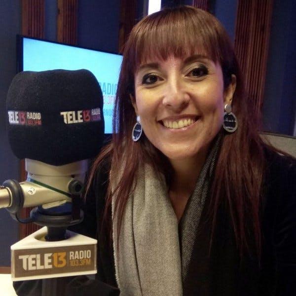 Patricia Muñoz, defensora de la Niñez: Vivimos en una sociedad adultocentrista