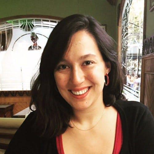 Mailen Parodi: No hay una política pública que enfrente el problema de una manera intersectorial