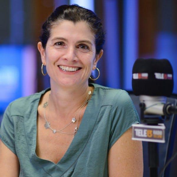 Bulnes y llegada de Mª Pía Silva: Cambian los equilibrios del TC, pero no radicalmente
