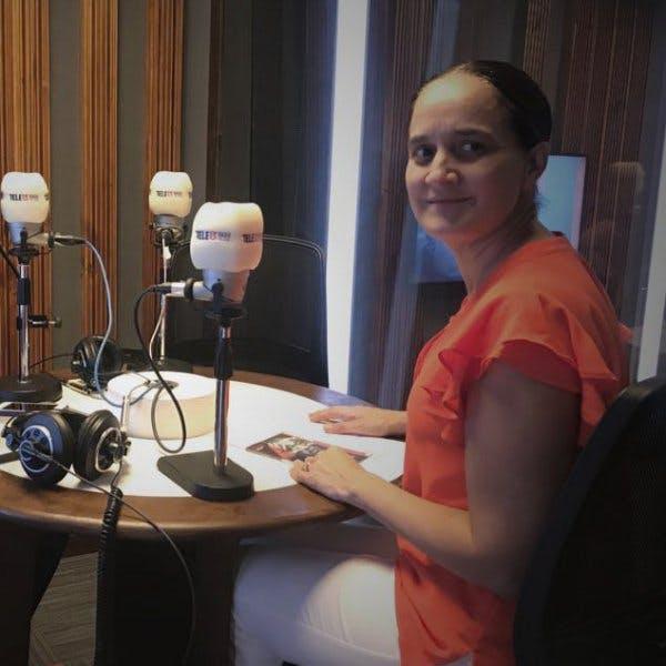 Florenzano: Concierto de Ricardo Dudamel se transmitirá por Canal 13C y vía streaming
