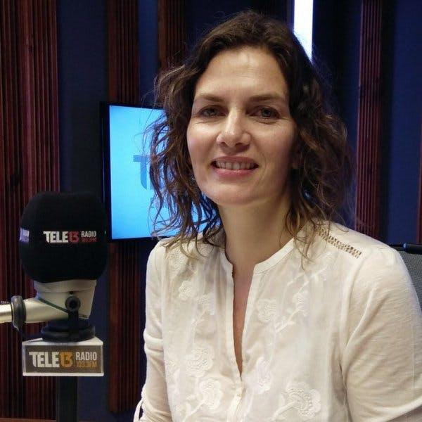 Torrealba: Financiar investigación no es solo financiar personas encerradas en laboratorios