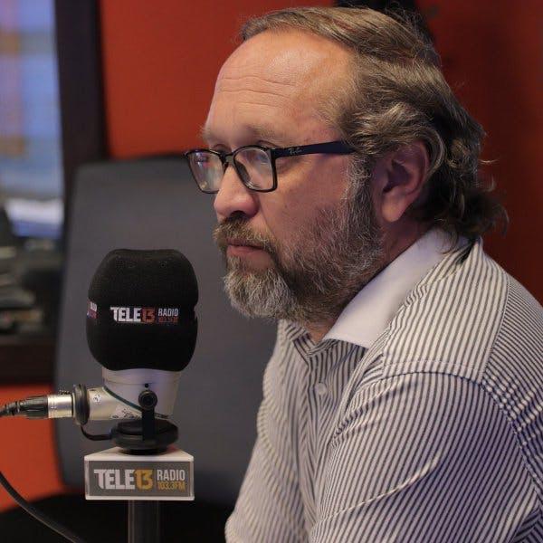 Helmut Kramer: Que se publiquen los casos de abuso y redes de protección en la Iglesia