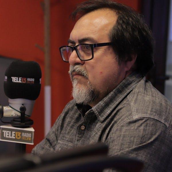 Yagan Restauro: Escuela de conservación - Nueva+Mente - Emisor Podcasting