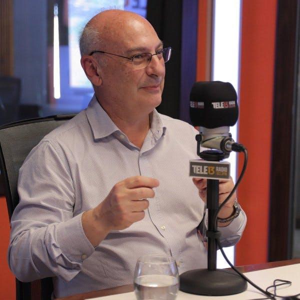 Martínez Mojica: No hay interés científico en la modificación de aspectos físicos