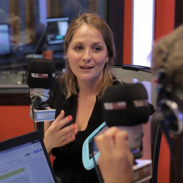 Press & Say: contra la discapacidad verbal - Nueva+Mente - Emisor Podcasting