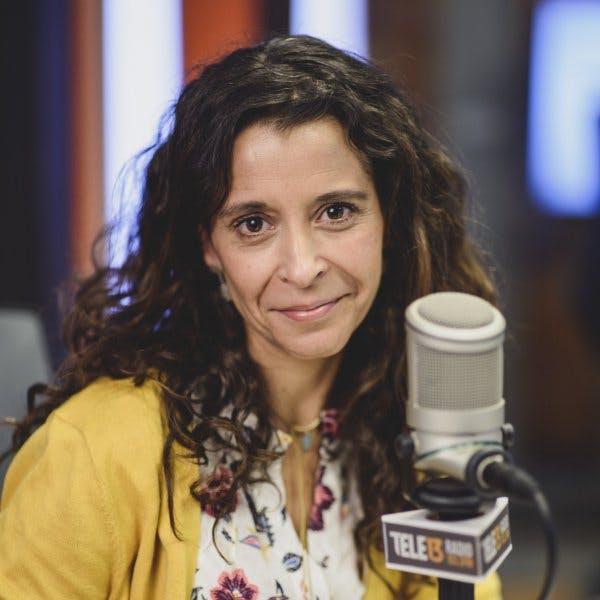 Comandari y TVN ¿Cómo se gestó la salida de Jaime de Aguirre de TVN? - Mesa Central - Entrevista - Emisor Podcasting