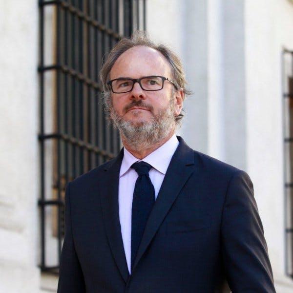 SOFOFA: No parece razonable que no se considere debatir el tema tributario en Chile