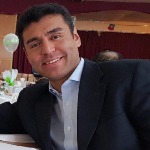 Alcalde de Calama, Daniel Agusto: Solicité que se declare zona de catástrofe a Calama