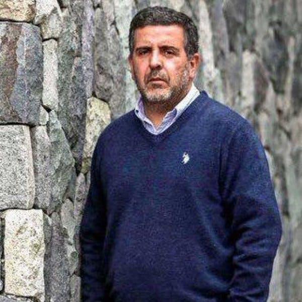 Eugenio Ortega: Vimos una defensa corporativa del rector Sánchez, una acción no apropiada