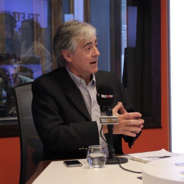 Fabio Bertranou: Las reformas en trabajo deben ser bien dialogadas con empresas y trabajadores