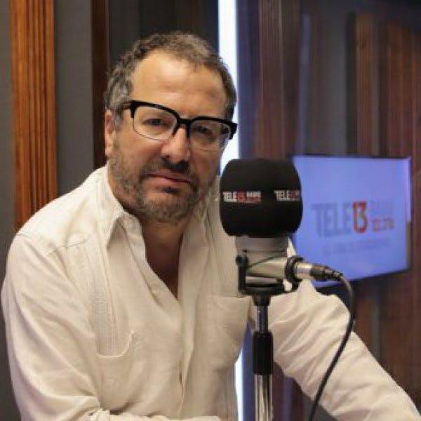 Fernández: Los delincuentes no nacen, circunstancias los llevaron a algo, pero no encarnan el mal
