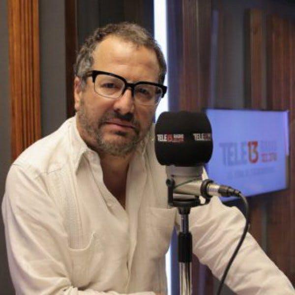Fernández: El problema de la oposición es que hay un pensamiento político que se desbarrancó