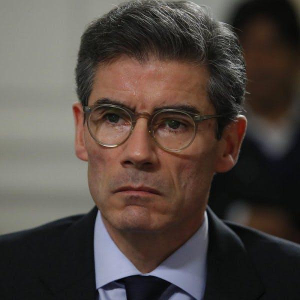 Superintendente de Bancos: Si no se limita el autofraude, los costos los pagarán los usuarios