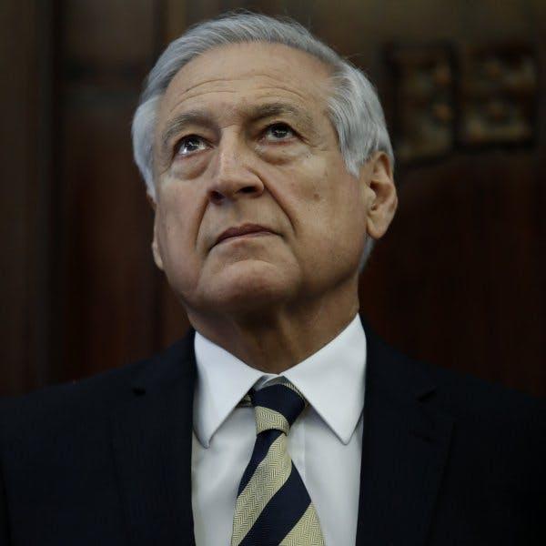Muñoz y TPP-11: Es una incompetencia del gobierno que haya pasado un año para dar argumentos