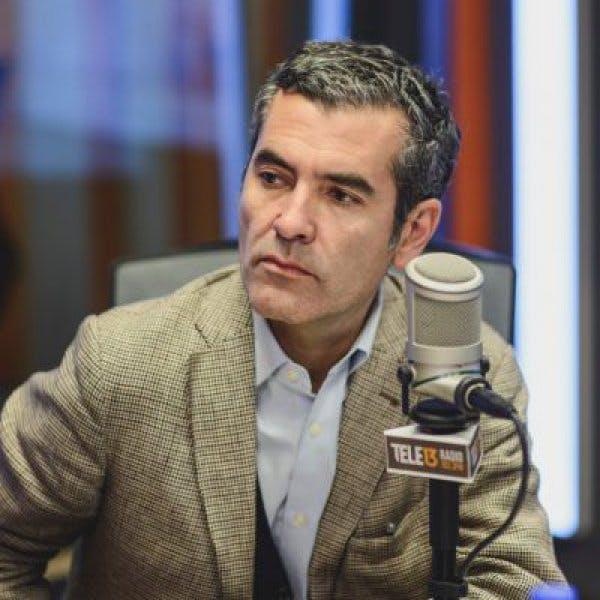 Mujica: Con Cuba hay cierta nostalgia cariñosa en sectores del PS, pero con Maduro no