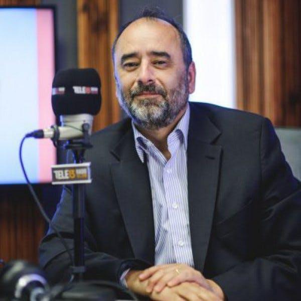 Guzmán: A veces se acumula dinero del que las universidades no pueden hacerse cargo
