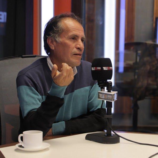 Iván Zamudio: La ley Zamudio se hizo apresurada, no es tan efectiva, cosas quedaron afuera