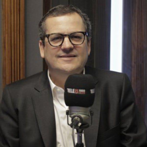 Bofill: Si los ministros estuvieran más empoderados se podrían conseguir más cosas