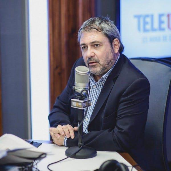 Joignant: Joaquín Lavín se está transformando en el candidato más poderoso de la derecha
