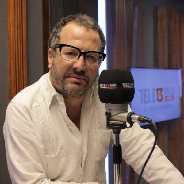 Fernández: La coalición que el diputado Núñez ve