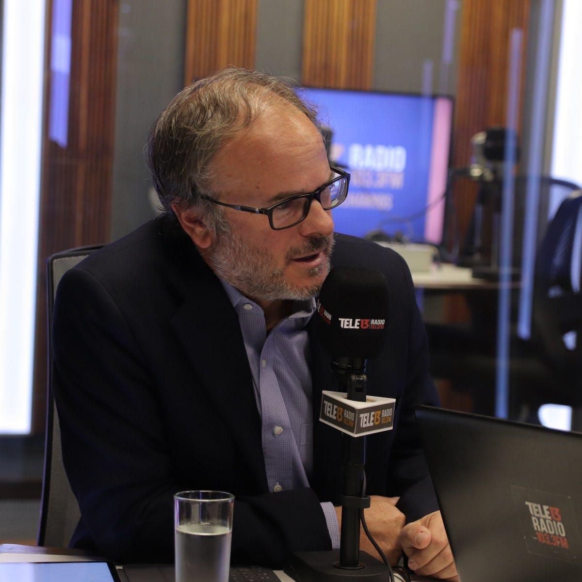 Sofofa: En Chile no hay una suficiente socialización de la importancia de políticas públicas para incentivar la inversión y el ahorro