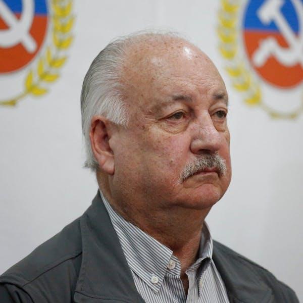 Guillermo Teillier: Si el presidente Piñera dice que apoya a Guaidó, está apoyando a un golpe de Estado