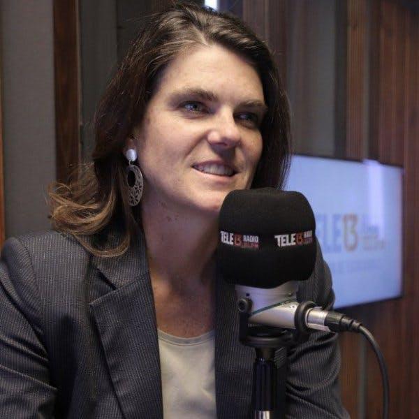 CX Horst y Fuentes 14/02/2019 - Emisor Podcasting