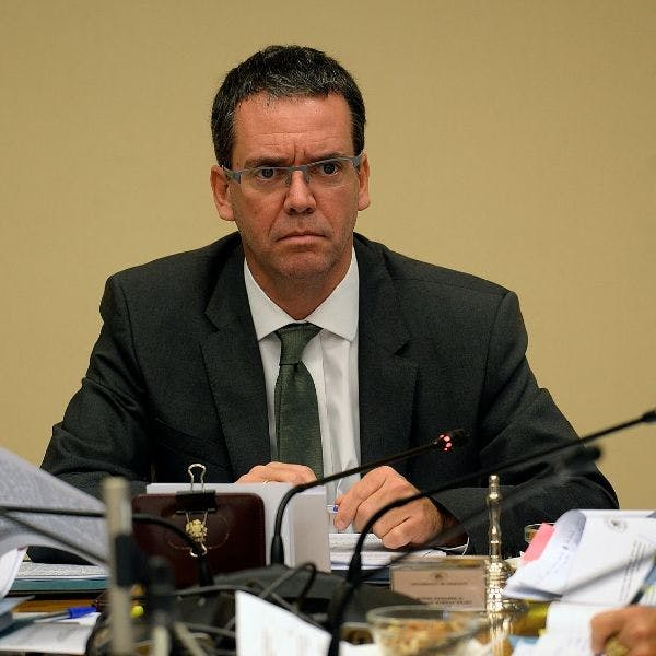 Felipe Harboe: Falta inteligencia para identificar a las bandas de narcotraficantes