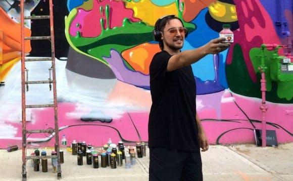 Dasic Fernández - Intensamente - Emisor Podcasting