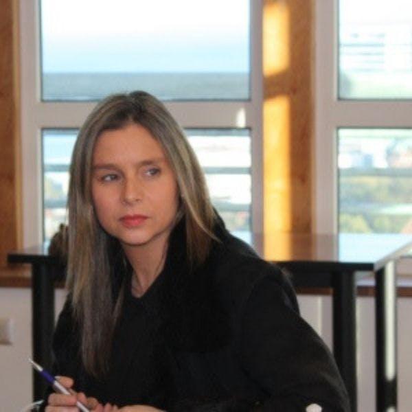 Fiscal Jefe de Osorno sobre crisis en suministro de agua potable: La Fiscalía está investigando el vertimiento de combustible