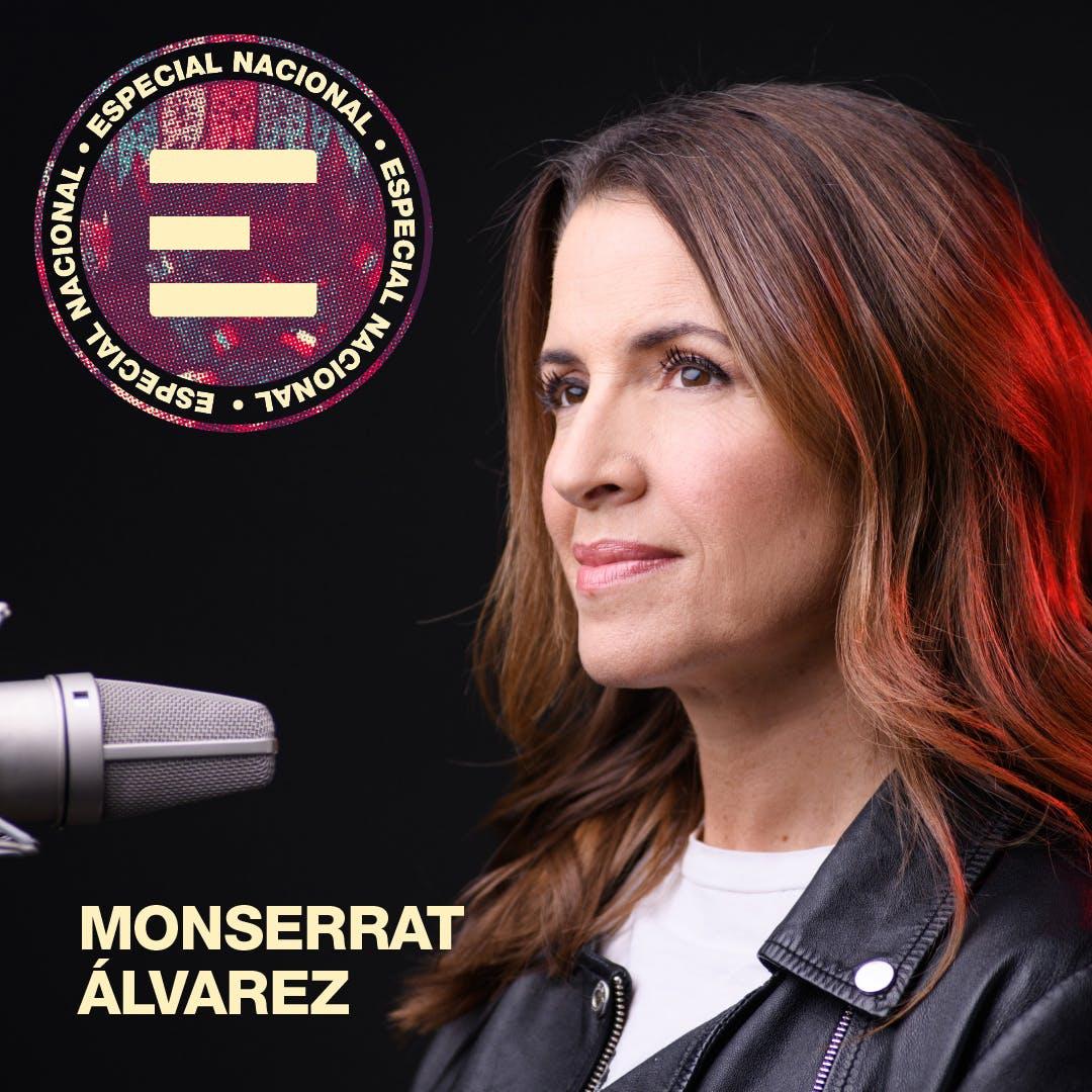 Sec@s: Isabel Behncke, Parte 2 - Especial Nacional - Emisor Podcasting