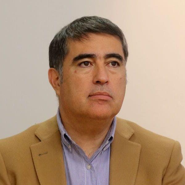 Tras tensión entre Gobierno y RN, Mario Desbordes asegura que conversará con el Presidente Piñera en el viaje a las Naciones Unidas.  - Podcast - Protagonistas - Entrevista FM - Emisor Podcasting