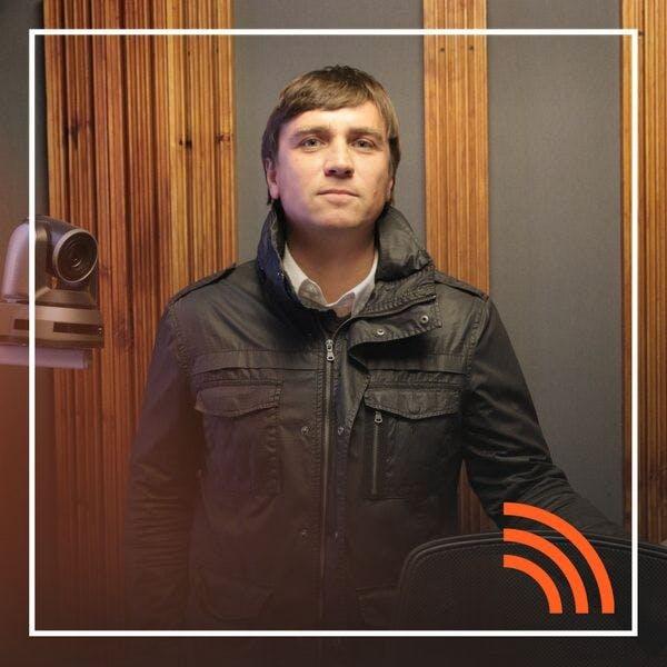 Andrés Otero y el trabajo en conservacionismo - Después de Mañana - Emisor Podcasting