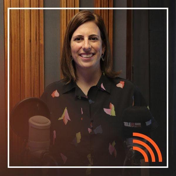 Susana Sierra y las medidas en contra de la corrupción - Podcast - Después de Mañana - Emisor Podcasting