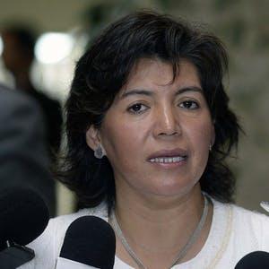 Senadora Provoste por Reforma Tributaria: Tenemos un diálogo de sordos con el Gobierno, hoy ni siquiera está escuchando a los senadores de sus partidos