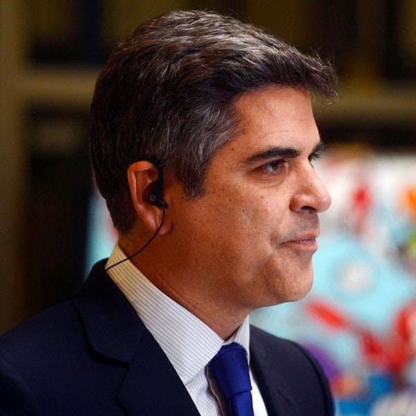 Diputado Gonzalo Fuenzalida por ley de control de identidad: Vamos a hacer todos los intentos para reponer los 14 años en la sala. Si perdemos, votaremos los 16 años y seguiremos peleando en el Senado