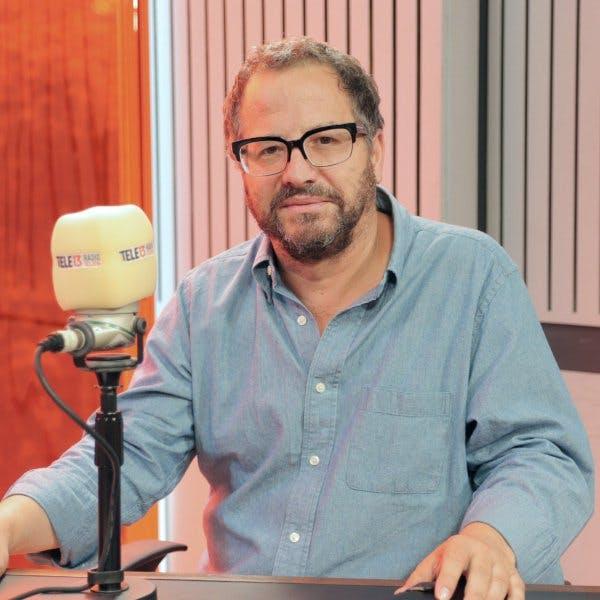 Fernández por crísis en Chile - Página 13 - Podcast - Emisor Podcasting