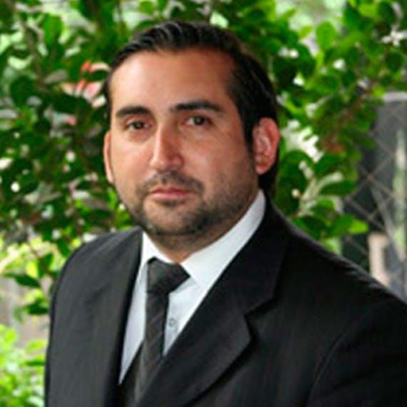 """Director Ejecutivo de Amuch, Andrés Chacón: """"No puede ser que si vamos a opinar de la Constitución y las reglas del juego no sepamos lo mínimo de ella""""  - Podcast - Protagonistas - Entrevista FM - Emisor Podcasting"""