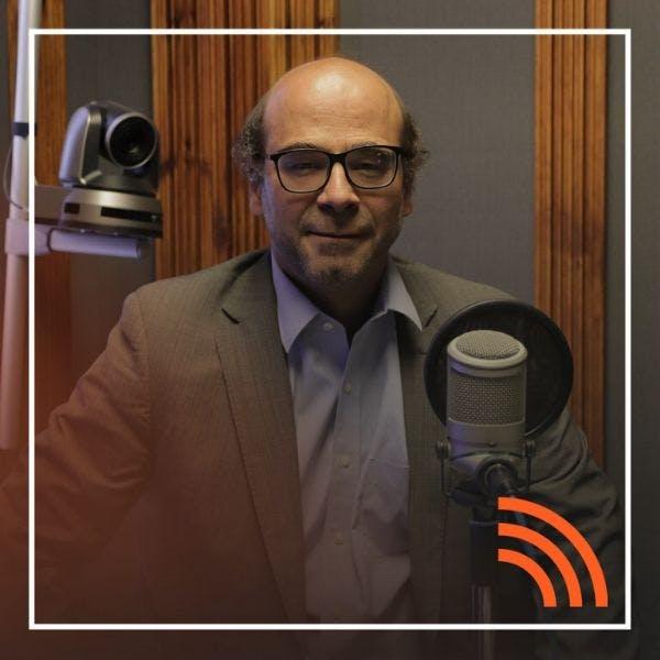 Fernando Atria: Los momentos constituyentes  - Emisor Podcasting