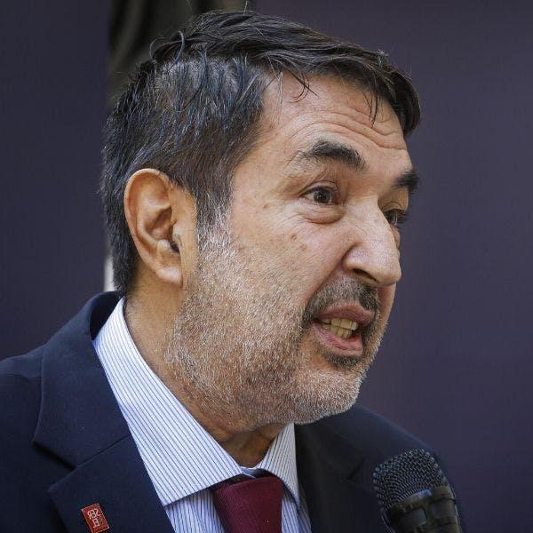 Presidente del consejo directivo del Servel: Lo relevante para el plebiscito es el aumento en extranjeros con derecho a sufragio y el voto de chilenos en el exterior