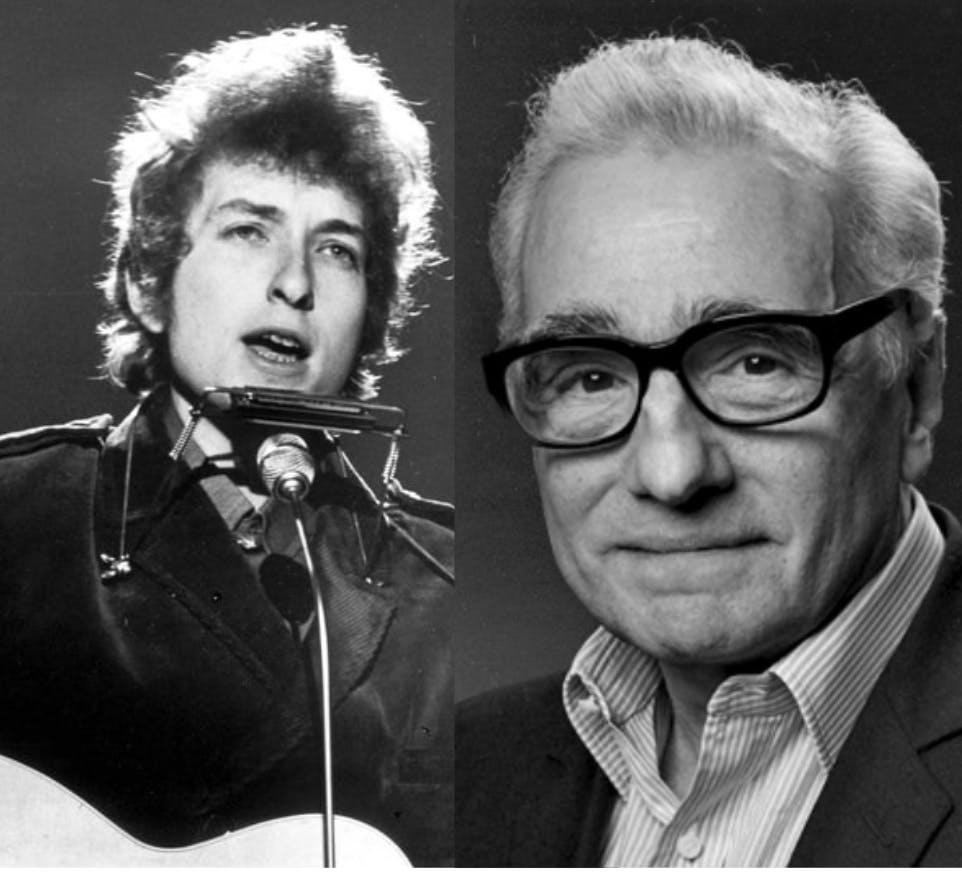 El Cine y la Música según Scorsese (Parte 2) - Especial Oscar 2020 - Emisor Podcasting