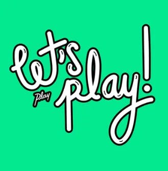 Yorka - Let's Play - Emisor Podcasting