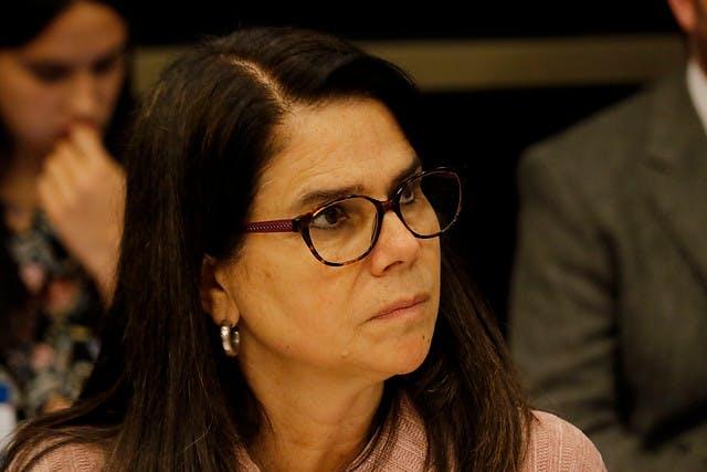 Diputada Ossandón (RN): La mayoría de los alcaldes de RN están por el Apruebo y eso nos motiva