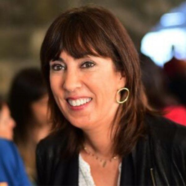 Subsecretaria de Turismo y disminución de turistas extranjeros: La situación desde el 18 de octubre ha impactado fuertemente el mercado brasilero