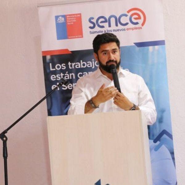 Alcalde de Talcahuano en recuerdo del 27F: Las alertas de ahora no son mejores que las de hace 10 años