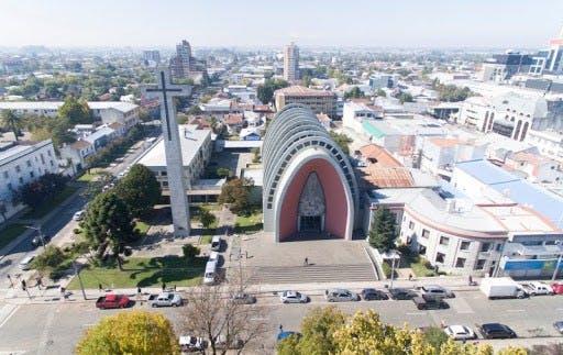 5: Nuevas cuarentenas  - Diarios de Cuarentena - Emisor Podcasting