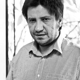 Fabrizio Copano y  Alejandro zambra - Especial Día del Libro - Emisor Podcasting