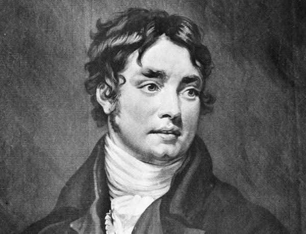 Coleridge y el rock - Especial Día del Libro - Emisor Podcasting