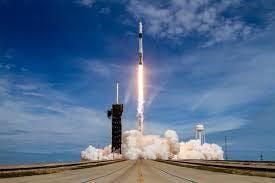 La Carrera Espacial - Parte 1 - Emisor Podcasting